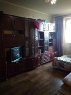 1-комнатная квартира, Харьков, Горизонт, Ростовская