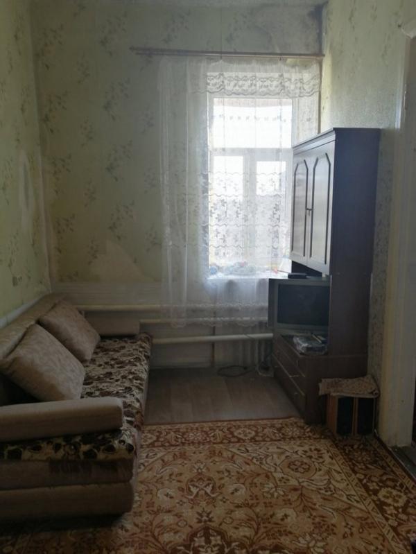 Купить 2-комнатная квартира, Мерефа, Леоновская, Харьковская область