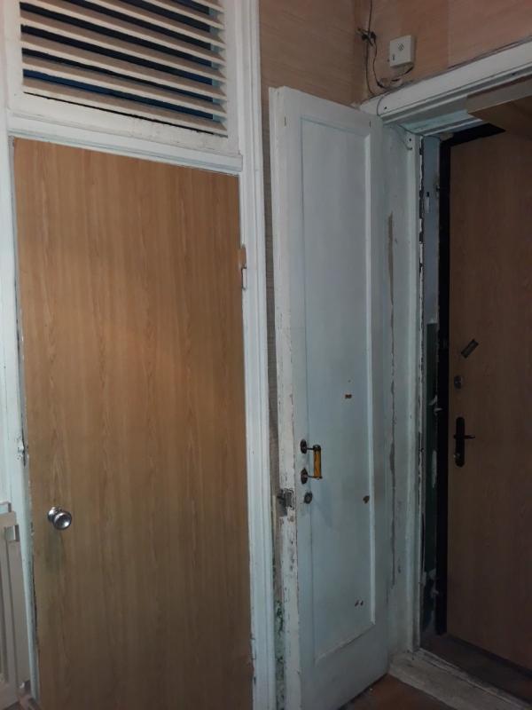 Купить 1-комнатная квартира, Харьков, Шатиловка, Крымская