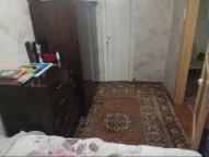 2-комнатная квартира, Харьков, Холодная Гора, Любови Малой пр. (Постышева пр.)