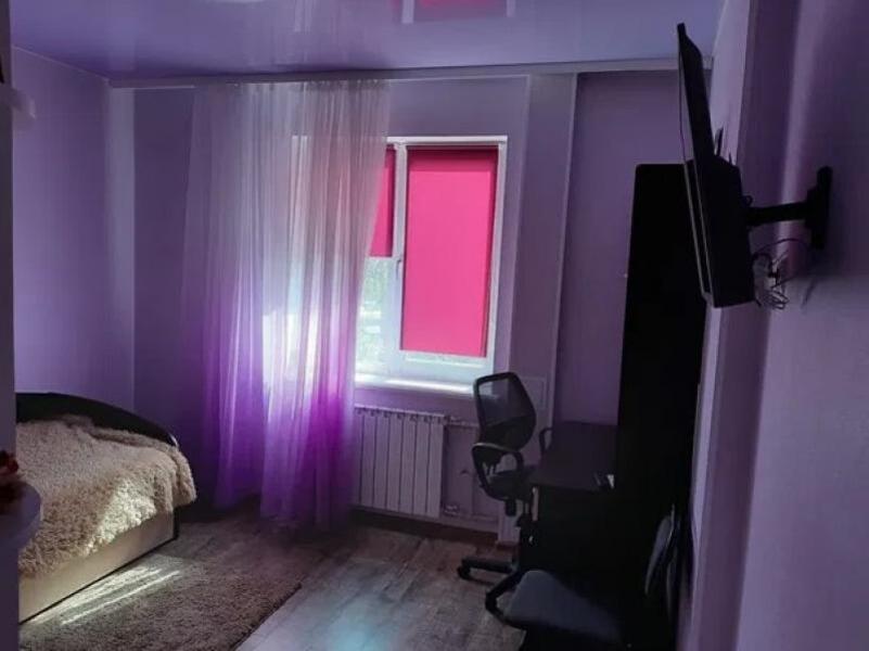 Купить 2-комнатная квартира, Чугуев, Харьковская область