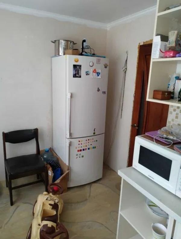 Купить 1-комнатная квартира, Безлюдовка, Харьковская область