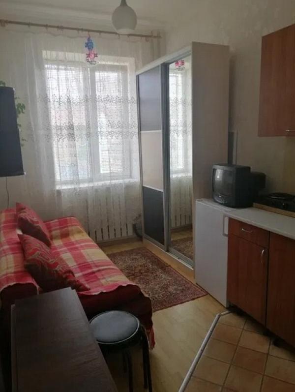 Купить 1-комнатная гостинка, Харьков, ОДЕССКАЯ, Щукина