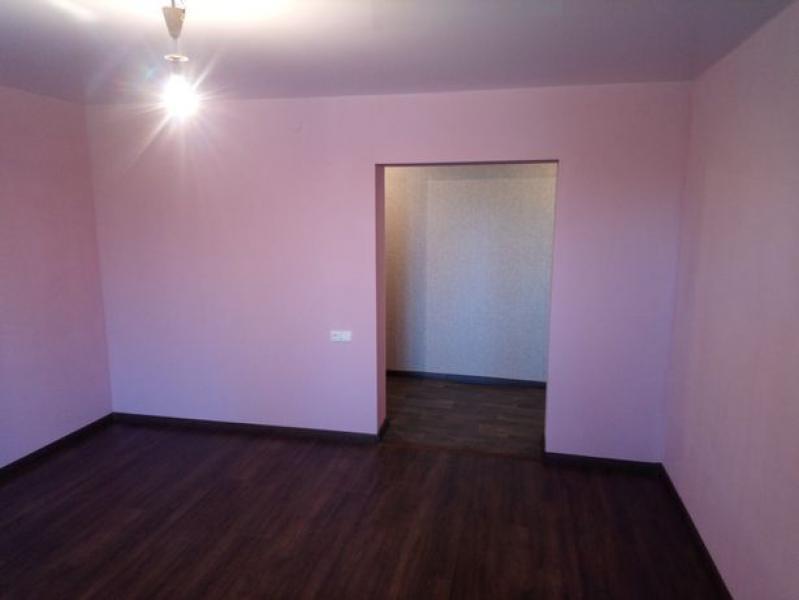 Купить 2-комнатная квартира, Песочин, Чапаева пер., Харьковская область