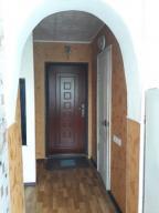 1-комнатная квартира, Харьков, Восточный, Мира (Ленина, Советская)