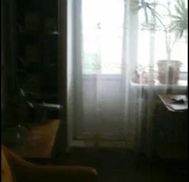 Купить 1-комнатная квартира, Покотиловка, Харьковская область