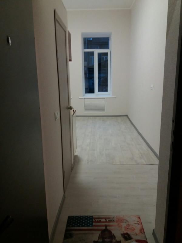 Купить 1-комнатная гостинка, Харьков, Центр, Донец-Захаржевского (Ленина)