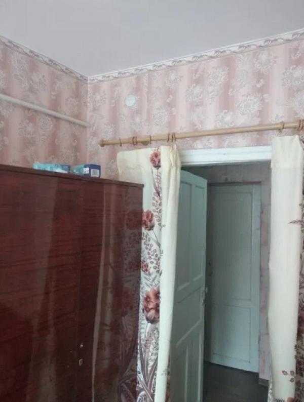 Квартира, 2-комн., Донец (Змиев), Змиевской район, Центральная (Кирова, Ленина)