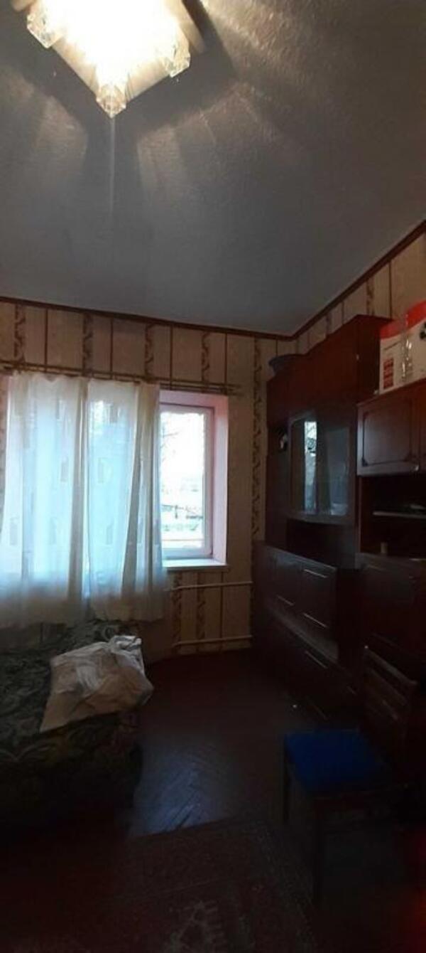 Купить 1-комнатная гостинка, Харьков, Гагарина метро, Гагарина проспект