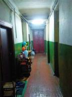 1-комнатная гостинка, Харьков, Защитников Украины метро, Московский пр-т