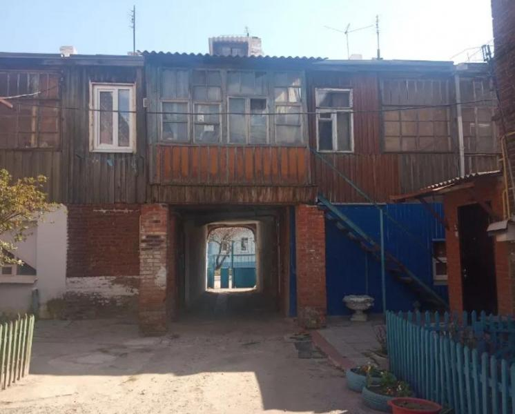 Квартира, 2-комн., Харьков, Москалевка, Валерьяновская