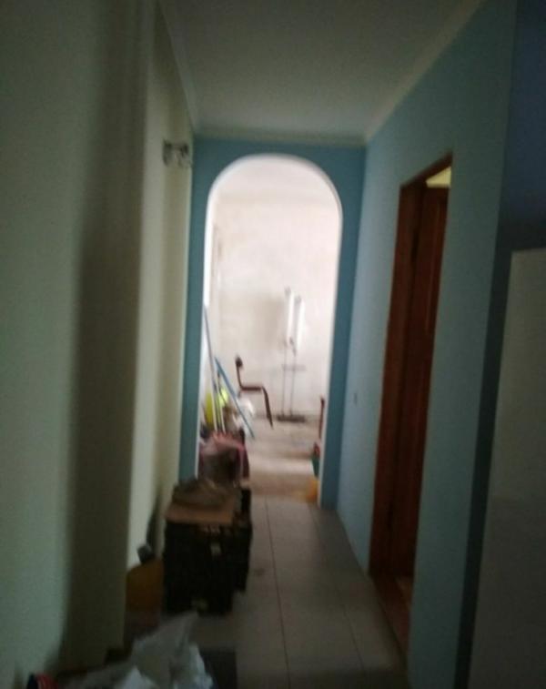 Купить 3-комнатная квартира, Черкасская Лозовая, Научная (Артема), Харьковская область