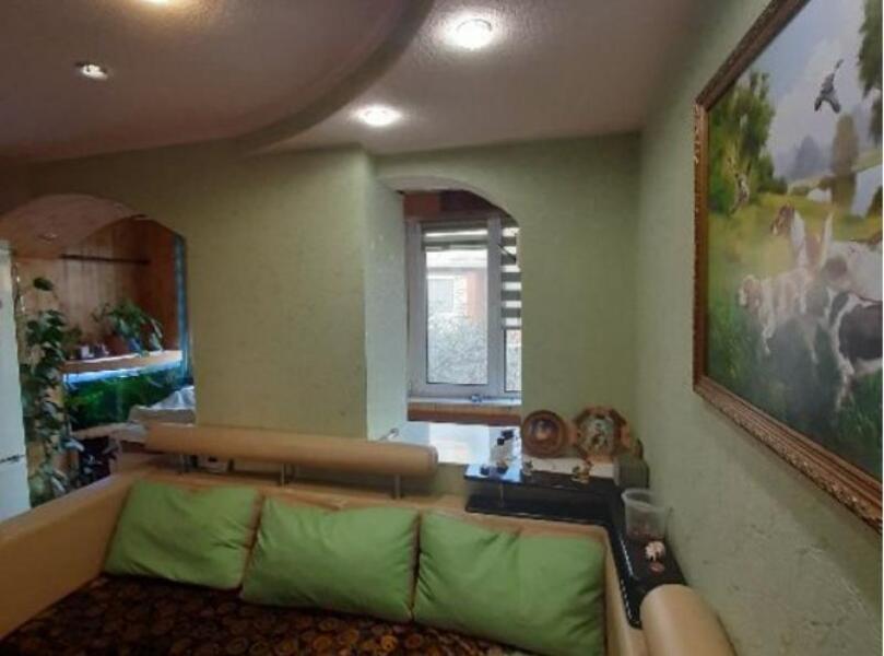 Купить 2-комнатная квартира, Песочин, Харьковская область