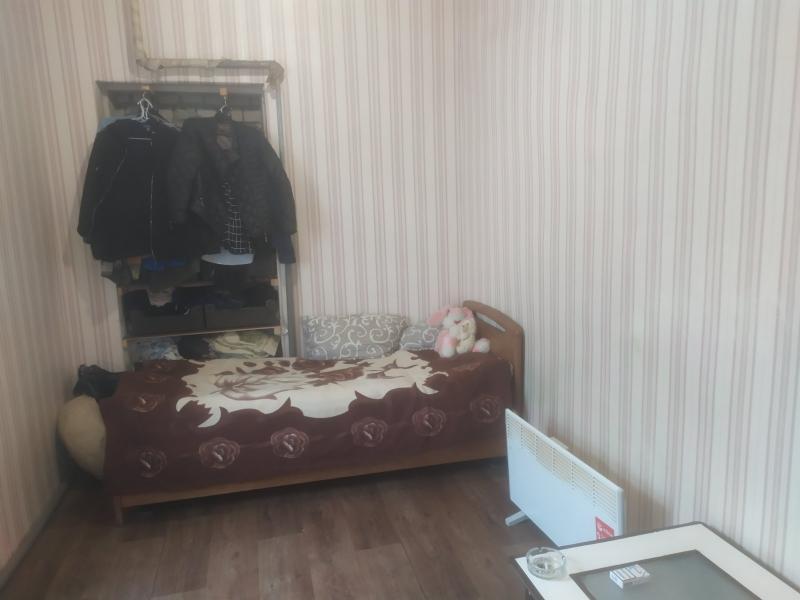 Купить 1-комнатная квартира, Харьков, Южный Вокзал, Конторская (Краснооктябрьская)