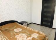 2-комнатная квартира, Харьков, Холодная Гора, Семинарская (Володарского)
