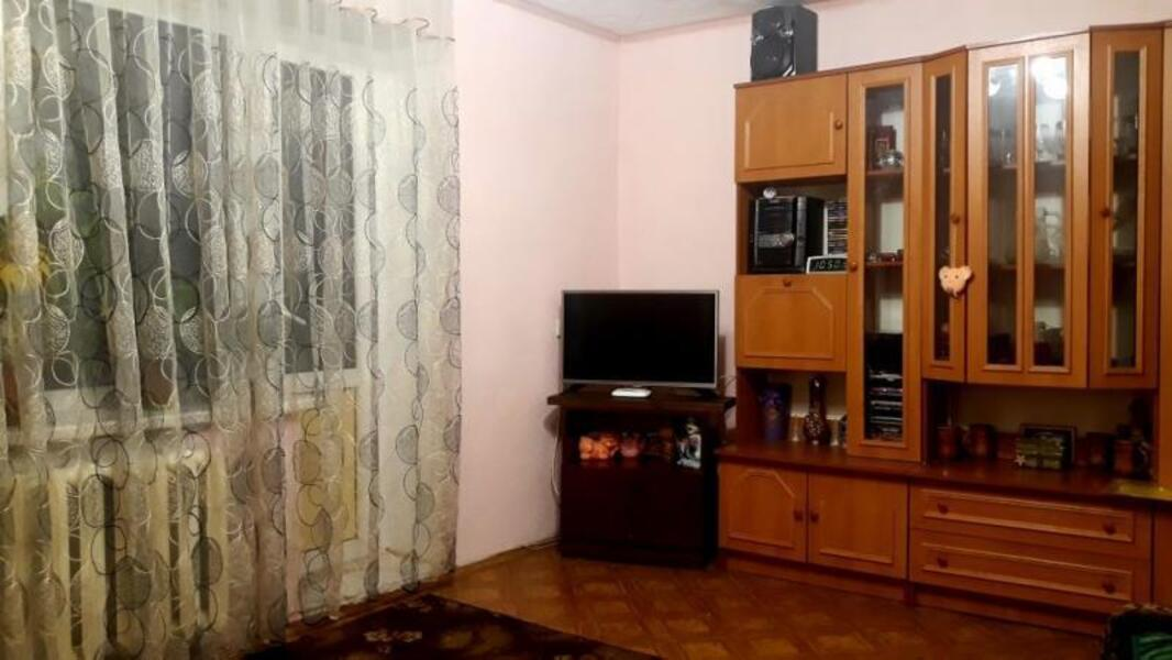 Купить 2-комнатная квартира, Липцы, Пушкинская, Харьковская область