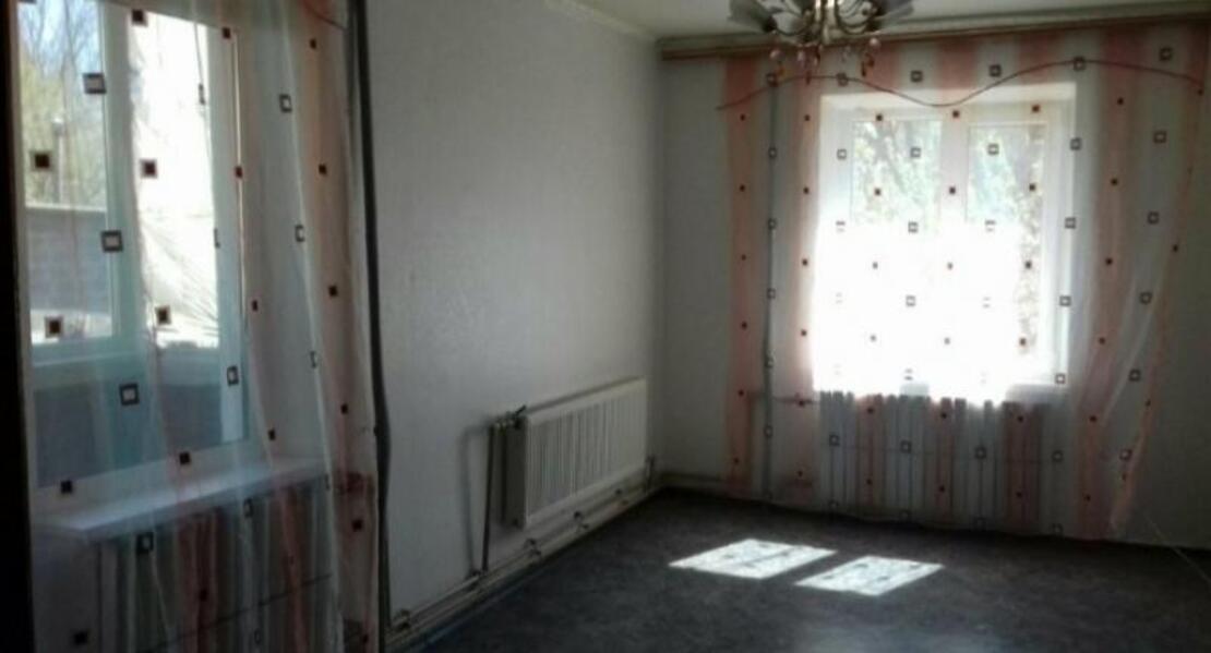 Купить 2-комнатная квартира, Чугуев, Якира (пригород), Харьковская область
