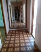 2-комнатная квартира, Чугуев, Якира (пригород), Харьковская область
