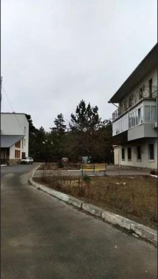 Квартира, 2-комн., Безлюдовка, Харьковский район, Победы ул. (Красноармейская)