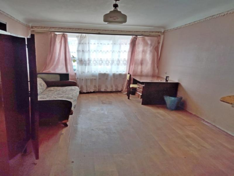 Купить 1-комнатная гостинка, Харьков, Масельского метро