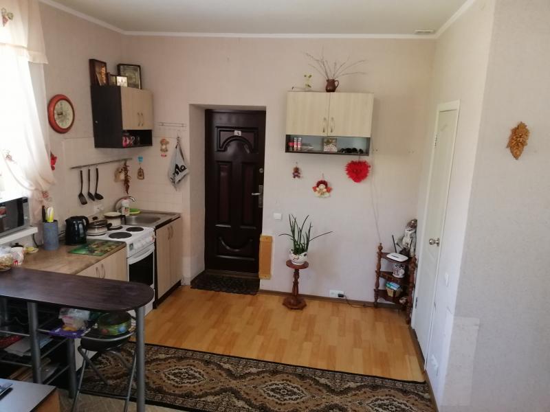 Купить 1-комнатная квартира, Харьков, Гагарина метро, Обоянская
