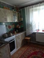 3-комнатная квартира, Мерефа, Шелкостанция, Харьковская область