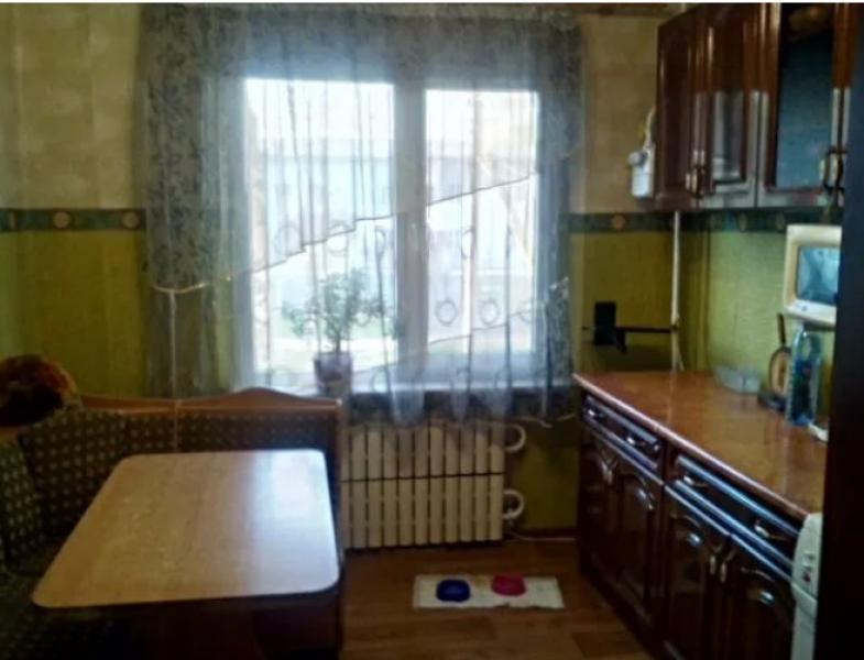 Купить 4-комнатная квартира, Старый Мерчик, Театральная (Совхозная), Харьковская область