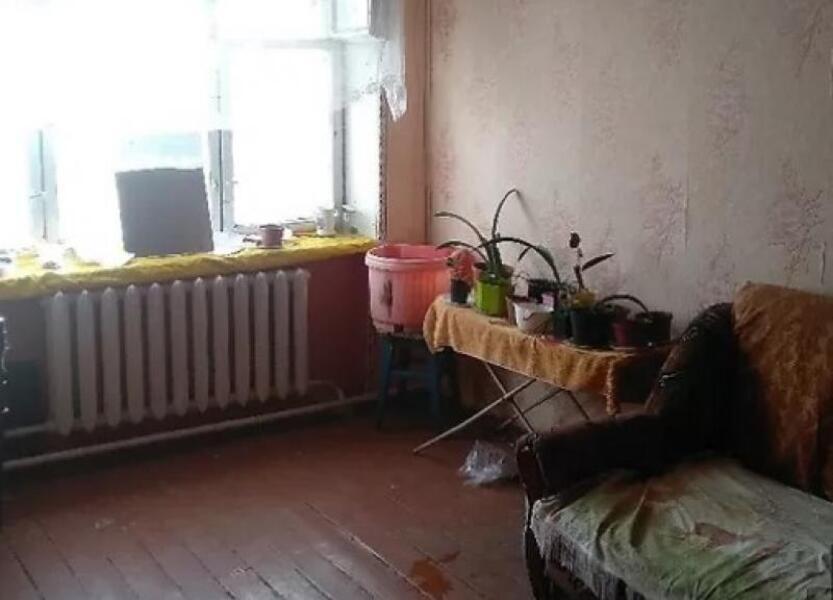 Квартира, 1-комн., Боровая, Боровской район, Мира (Ленина, Советская)