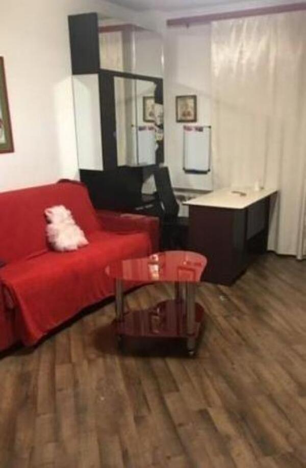 Купить 2-комнатная квартира, Харьков, Центр, Маршала Бажанова
