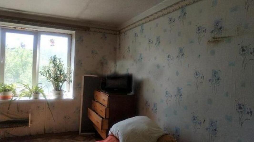 Купить 2-комнатная квартира, Харьков, Бавария, Кибальчича