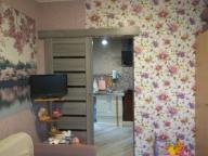 2-комнатная квартира, Харьков, Алексеевка, Целиноградская