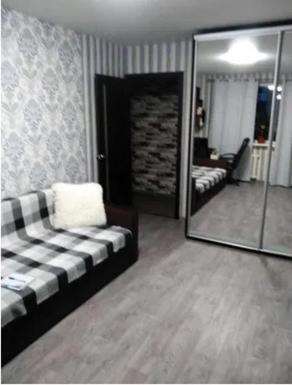 Квартира, 2-комн., Харьков, 656м/р, Гвардейцев Широнинцев