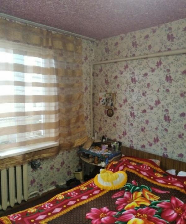 Купить 3-комнатная квартира, Слатино, Харьковская область