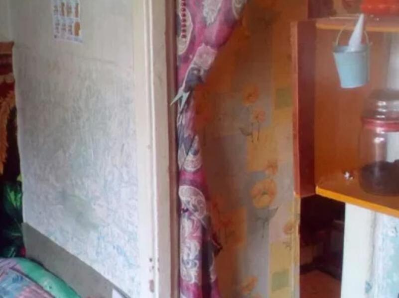 Квартира, 1-комн., Купянск, Купянский район, 1 Мая