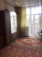 2-комнатная квартира, Харьков, Лысая Гора, Псковская