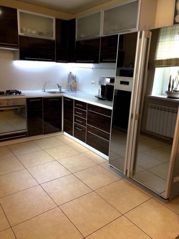 Купить 4-комнатная квартира, Харьков, СОРТИРОВКА, Большая Панасовская (Котлова)