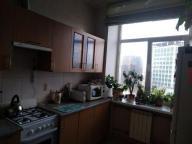 2-комнатная квартира, Харьков, Гагарина метро, Плехановская