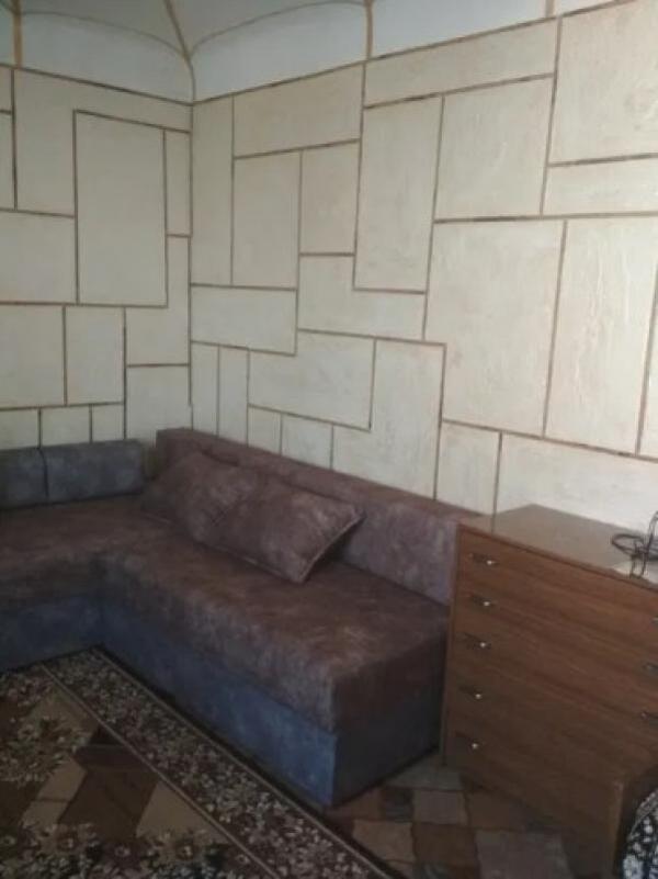 Купить 1-комнатная гостинка, Харьков, Холодная Гора, Доватора