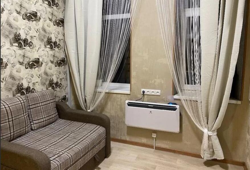 Купить 1-комнатная гостинка, Харьков, Гагарина метро, Плехановская