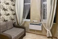 1-комнатная гостинка, Харьков, Гагарина метро, Плехановская