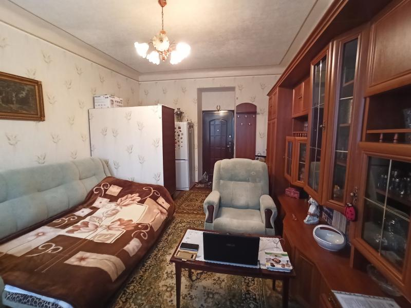 Купить 1-комнатная гостинка, Харьков, Холодная Гора, Менделеева