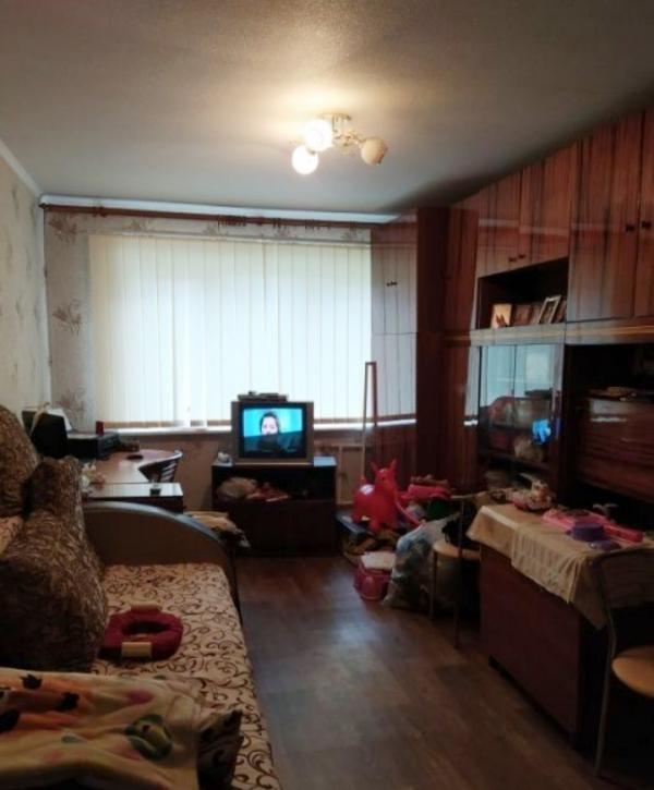 Купить 2-комнатная квартира, Чугуев, Кожедуба, Харьковская область