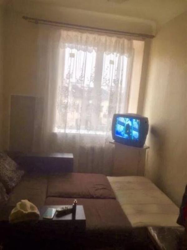 Комната, Харьков, Холодная Гора, Григоровское шоссе (Комсомольское шоссе)