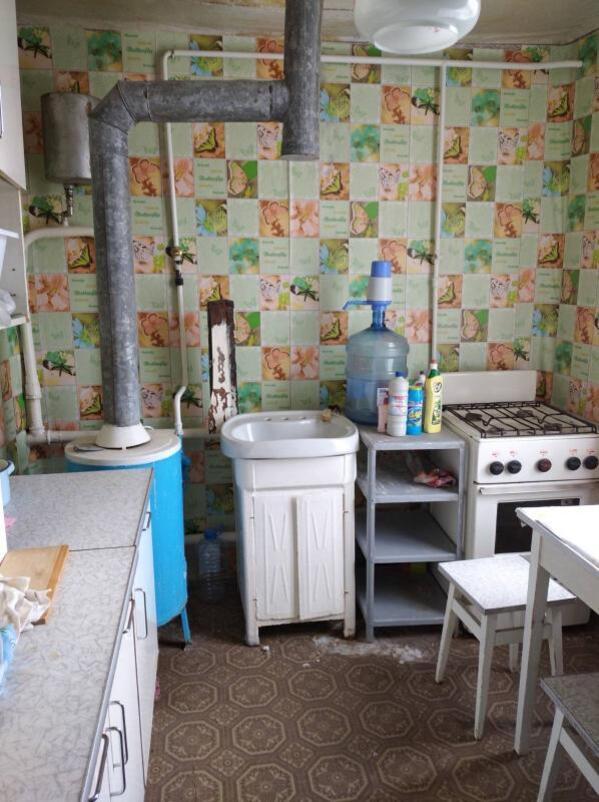 Квартира, 1-комн., Харьков, Филипповка, Коксовая
