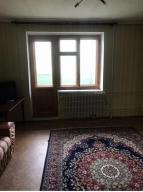 3-комнатная квартира, Харьков, Холодная Гора, Камская