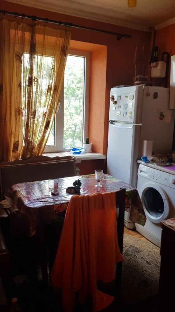 Купить 2-комнатная квартира, Харьков, Бавария, Китаенко