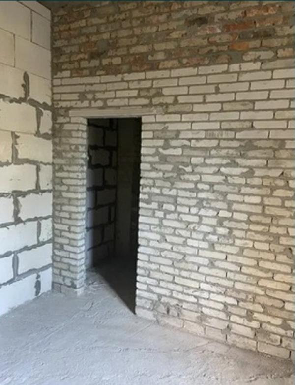 Купить 1-комнатная гостинка, Харьков, Холодная Гора, Профсоюзный бул.