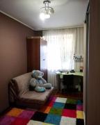 4-комнатная квартира, Харьков, Павлово Поле, Науки проспект (Ленина проспект)