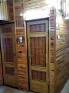 3-комнатная квартира, Харьков, Салтовка, Туркестанская