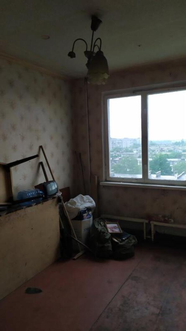 Купить 3-комнатная квартира, Харьков, Восточный, Шариковая